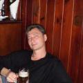 Сергей, 43, Khabarovsk, Russia