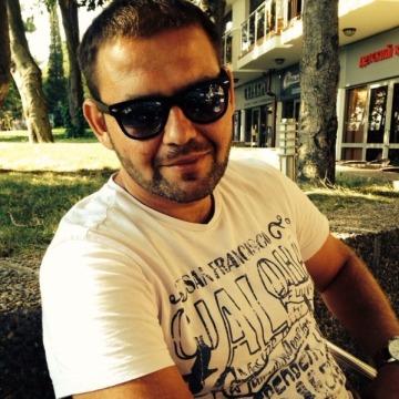 Алексей, 38, Gelendzhik, Russia