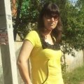 Olika, 26, Soroki, Moldova