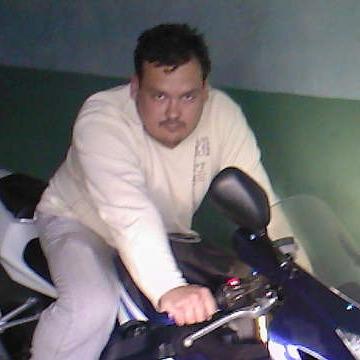 Игорь Стрельцов, 39, Sumy, Ukraine