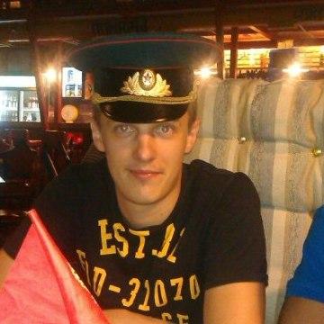 Янош, 30, Uzhgorod, Ukraine