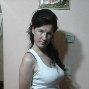 Ангелина, 28, Tashkent, Uzbekistan