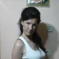 Ангелина, 27, Tashkent, Uzbekistan