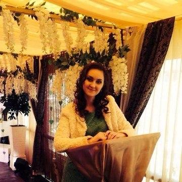 Ludmila, 27, Minsk, Belarus
