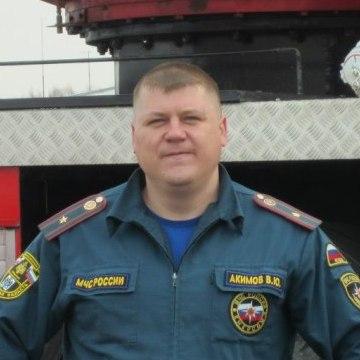 Виталий, 38, Novosibirsk, Russia
