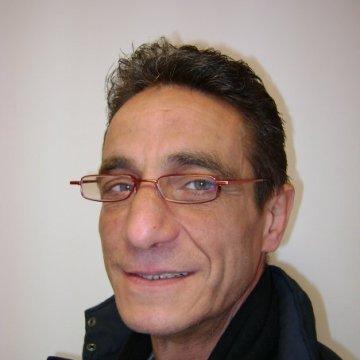 Domenico Annicchiarico, 57, Rome, Italy