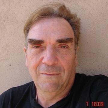 Nicolás Colino Luis, 53, Madrid, Spain