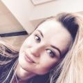 Элина, 29, Novosibirsk, Russia