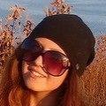Angelina, 24, Vladivostok, Russia