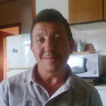 ardian xeka, 45, La Spezia, Italy