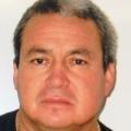 Rodrigo Patricio Cerón Gonzalez, 59, Zaragoza, Spain