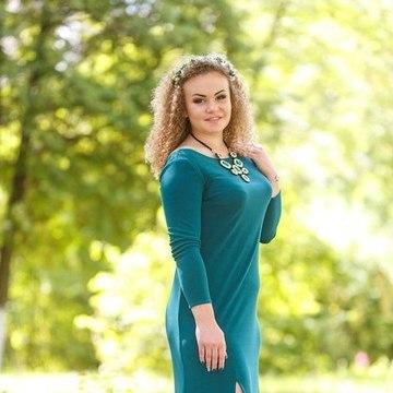 Светлана, 20, Lutsk, Ukraine