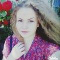 Светлана, 21, Lutsk, Ukraine