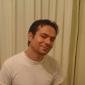 Juan Guillermo Villegas Corral, 35, Medellin, Colombia
