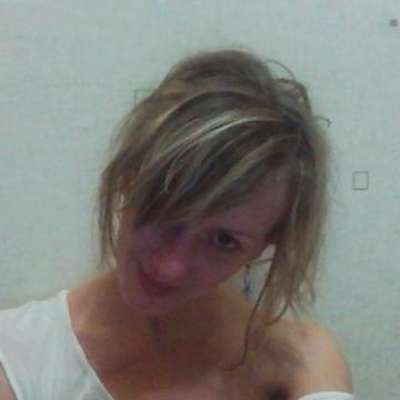 Натуся, 31, Ternopil, Ukraine