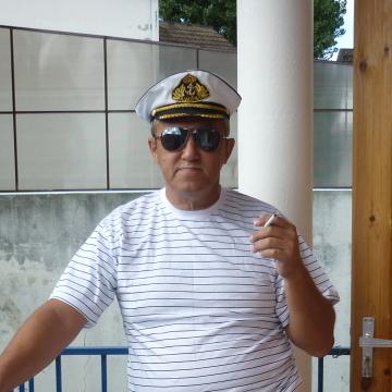 Дмитрий, 59, Moscow, Russia