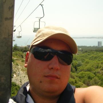 Игорь КОЧЕТОВ, 34, Kazan, Russia