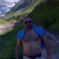 RU Davut Demir, 45, Trabzon, Turkey