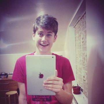 Dmitry, 20, Rostov-na-Donu, Russia