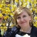 ирина, 54, Odessa, Ukraine
