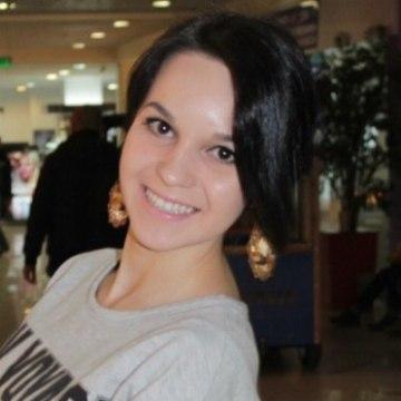 Милена, 21, Kostanai, Kazakhstan