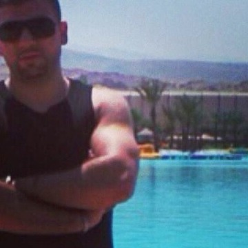 Moe Sport, 33, Kuwayt, Kuwait