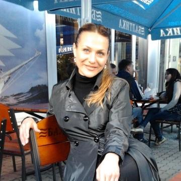 наталья, 40, Brest, Belarus