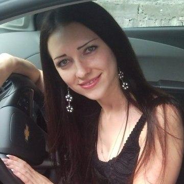 MARINA, 29, Pyatigorsk, Russia