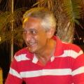 jose manuel, 52, Oviedo, Spain