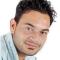 Mohammad Ali, 40, Abha, Saudi Arabia