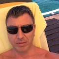 Ivan, 31, Moscow, Russia