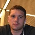 Denis, 34, Scotland, United States