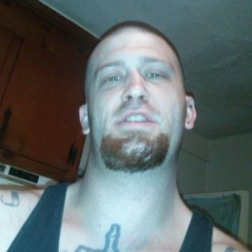 rob, 32, Salisbury, United States