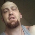 rob, 33, Salisbury, United States