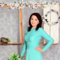 Olga, 29, Cheboksary, Russia