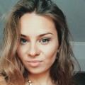 Kristina, 30, Rostov-na-Donu, Russia