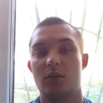 alexander, 27, Tambov, Russia