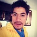 Antonio, 35, Mexico, Mexico