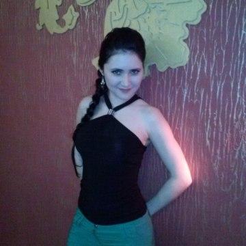 Rayana, 27, Chimkent, Kazakhstan