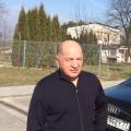 алексей, 59, Moscow, Russia