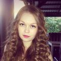 Екатерина, 22, Petropavlovsk, Kazakhstan