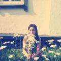 Надия, 22, Sumy, Ukraine