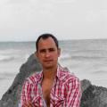 luis, 37, Morelia, Mexico
