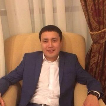 Оскар, 32, Pavlodar, Kazakhstan