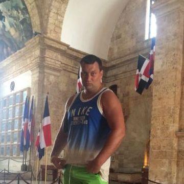 Алексей, 33, Moscow, Russia
