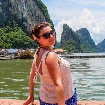 Диана, 29, Surgut, Russia