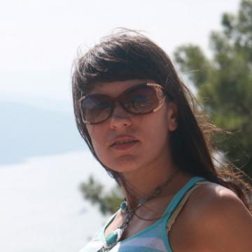 Лариса, 29, Tiraspol, Moldova