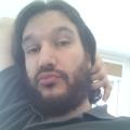 Lorenzo, 34, Verona, Italy