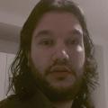 Lorenzo, 33, Verona, Italy