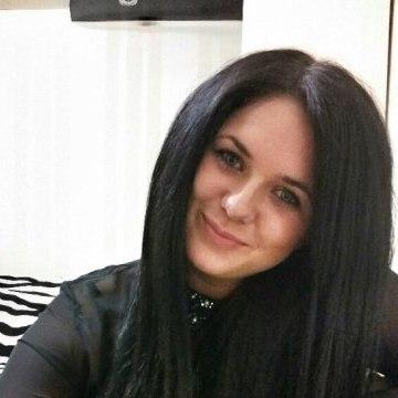 Валентина , 23, Krupki, Belarus